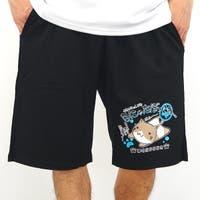 GROOVY STORE(グルービーストア)のパンツ・ズボン/ショートパンツ