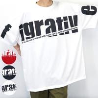 GROOVY STORE | GRVK0001456