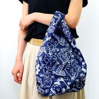 GROOVY STORE(グルービーストア)のバッグ・鞄/エコバッグ