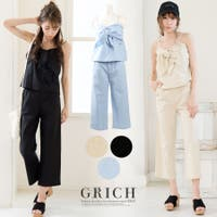 Growing Rich | GW000003007