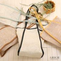 Growing Rich(グローウィングリッチ)のバッグ・鞄/ショルダーバッグ