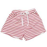 DEAR COLOGNE KIDS(ディアコロンキッズ)のパンツ・ズボン/ショートパンツ