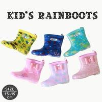 DEAR COLOGNE KIDS(ディアコロンキッズ)のシューズ・靴/レインブーツ・レインシューズ