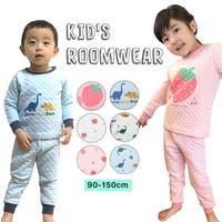 DEAR COLOGNE KIDS | GRCT2080912
