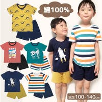 DEAR COLOGNE KIDS | GRCT2080936