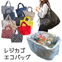 DEAR COLOGNE(ディアコロン)のバッグ・鞄/エコバッグ