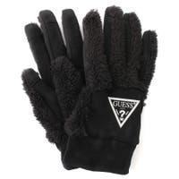 GUESS【MEN】(ゲス)の小物/手袋