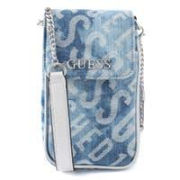 GUESS【WOMEN】(ゲス)のバッグ・鞄/ショルダーバッグ
