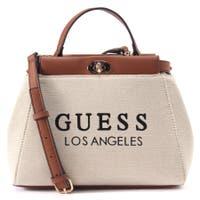 GUESS【WOMEN】(ゲス)のバッグ・鞄/トートバッグ