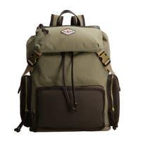 GUESS【MEN】(ゲス)のバッグ・鞄/リュック・バックパック