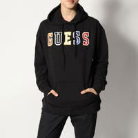 GUESS【MEN】(ゲス)のトップス/パーカー