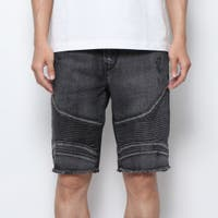 GUESS【MEN】(ゲス)のパンツ・ズボン/ショートパンツ