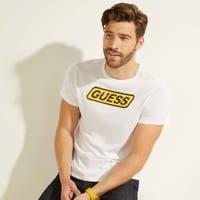 GUESS【MEN】 | GUEW0006016