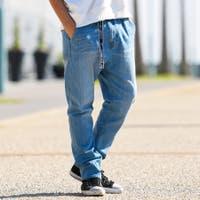 GUESS【MEN】(ゲス)のパンツ・ズボン/デニムパンツ・ジーンズ