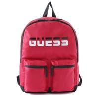 GUESS【MEN】 | GUEW0005498