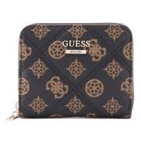 GUESS【WOMEN】(ゲス)の財布/財布全般