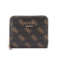 GUESS【WOMEN】(ゲス)の財布/二つ折り財布