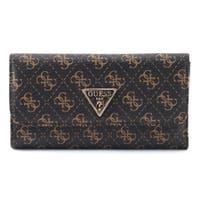 GUESS【WOMEN】(ゲス)の財布/長財布