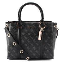 GUESS【WOMEN】(ゲス)のバッグ・鞄/ハンドバッグ