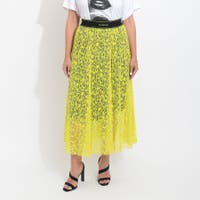 GUESS【WOMEN】(ゲス)のスカート/フレアスカート