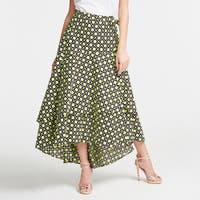 GUESS【WOMEN】(ゲス)のスカート/ロングスカート・マキシスカート