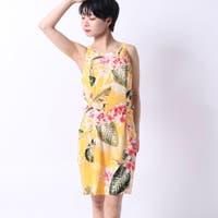 GUESS【WOMEN】(ゲス)のワンピース・ドレス/ドレス