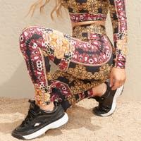 GUESS【WOMEN】(ゲス)のパンツ・ズボン/レギンス
