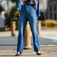 GUESS【WOMEN】(ゲス)のパンツ・ズボン/デニムパンツ・ジーンズ