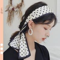 gulamu jewelry (グラムジュエリー)の小物/スカーフ