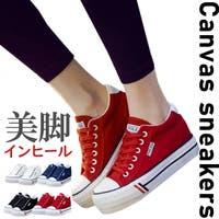 HANAHANA(ハナハナ)のシューズ・靴/スニーカー