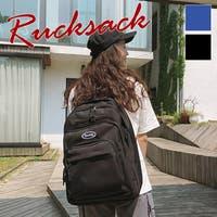 HANAHANA(ハナハナ)のバッグ・鞄/リュック・バックパック