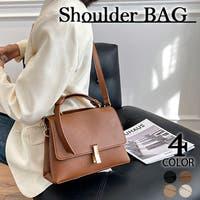 HANAHANA(ハナハナ)のバッグ・鞄/ショルダーバッグ