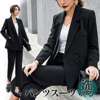HANAHANA(ハナハナ)のスーツ/セットアップ