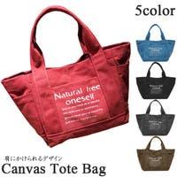 HANAHANA(ハナハナ)のバッグ・鞄/トートバッグ