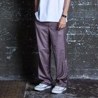HANGAA(ハンガー)のパンツ・ズボン/パンツ・ズボン全般