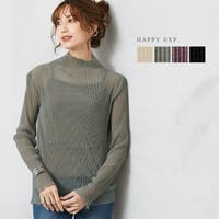 HAPPY急便 by VERITA.JP(ハッピーキュウビン バイ ベリータジェーピー)のトップス/Tシャツ