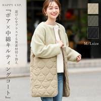 HAPPY急便 by VERITA.JP   HPXW0002935