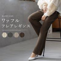 HAPPY急便 by VERITA.JP(ハッピーキュウビン バイ ベリータジェーピー)のパンツ・ズボン/パンツ・ズボン全般