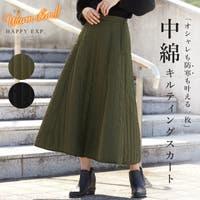HAPPY急便 by VERITA.JP | HPXW0002923