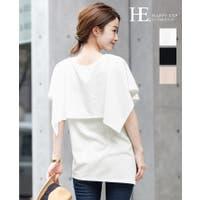 HAPPY急便 by VERITA.JP(ハッピーキュウビン バイ ベリータジェーピー)のトップス/カットソー