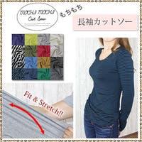 HAPPYCLOSET(ハッピークローゼット)のトップス/Tシャツ