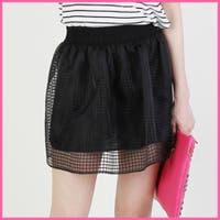 Happy Shop(ハッピーショップ)のスカート/ミニスカート