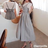 Happy Shop(ハッピーショップ)のワンピース・ドレス/ワンピース