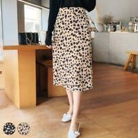 Happy Shop(ハッピーショップ)のスカート/ひざ丈スカート