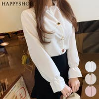 Happy Shop(ハッピーショップ)のトップス/シャツ