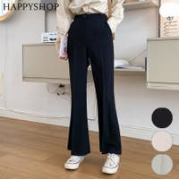 Happy Shop(ハッピーショップ)のスーツ/スラックス