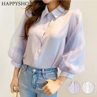 Happy Shop(ハッピーショップ)のトップス/ブラウス