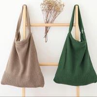 Happy Shop(ハッピーショップ)のバッグ・鞄/ショルダーバッグ