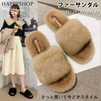 Happy Shop(ハッピーショップ)のシューズ・靴/サンダル
