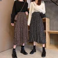 Happy Shop(ハッピーショップ)のスカート/フレアスカート